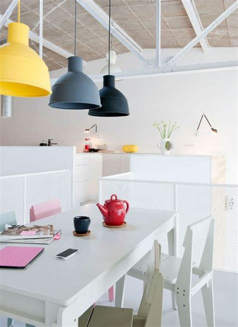 luminaire de cuisine milles conseils comment choisir un luminaire de cuisine archzine fr