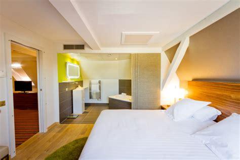 chambre baignoire balneo hotel avec baignoire balneo dans la chambre 28 images hotel avec baignoire baln 233 o dans