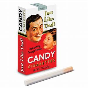 Retro Candy Online - Old School Candy Pictures - Country