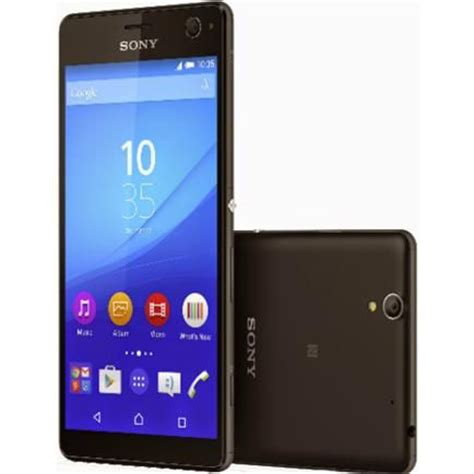 new mobile phones mobile phones december 2017 list of new mobile