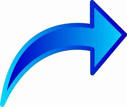 Arrow Transparent Icon Clipart Clip Background Pngpix