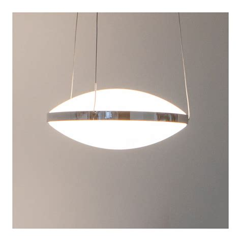 luminaire cuisine suspension le suspension cuisine suspension eikon via goodmoods