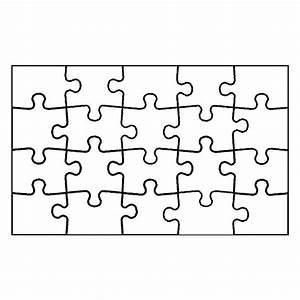 Puzzle Zum Ausdrucken : fantastisch puzzle vorlagen kostenlos ideen entry level ~ Lizthompson.info Haus und Dekorationen