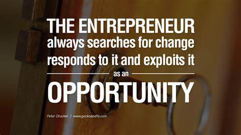 Motivational Business Quotes Change Quotesgram