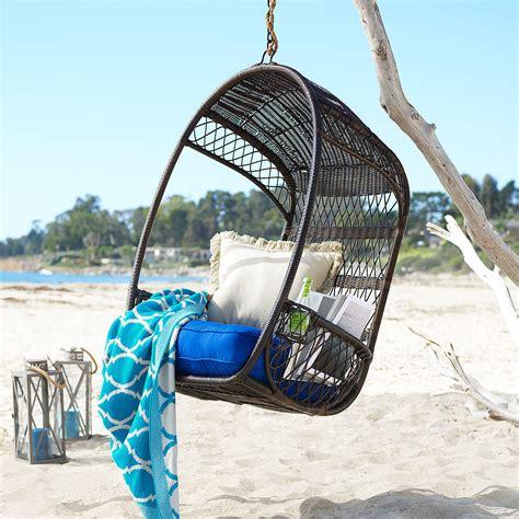 pier 1 recalls outdoor swing chair popsugar home