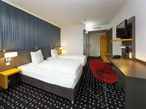 hotel ibis styles stuttgart book   wifi fitness room
