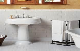 Bathroom Tile Wall Ideas Bathroom Wall Floor Tile Ideas Bathroom Floor Tile Designs Bathroom Flooring Tile Home Design