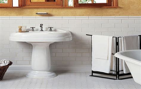 Tiling A Bathroom Floor And Wall by Bathroom Wall Floor Tile Ideas Small Bathroom Floor Tile