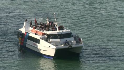 Boat Storage Queenstown Nz by New Zealand Jet Boat Plans Marvella