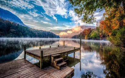 Landscape Stunning Pc Desktop Widescreen Nature Vividscreen
