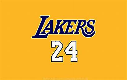 Kobe Bryant Cool Wallpapers Jllsly Sports