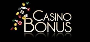 The best casino bonuses to look out for Casino in