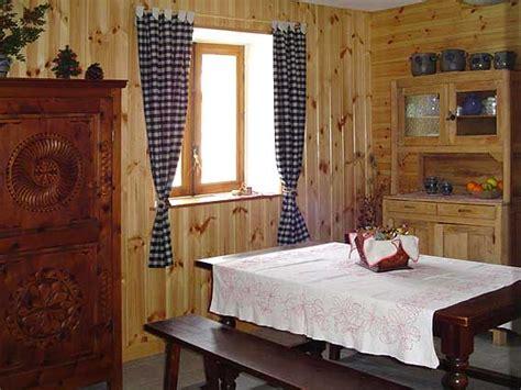 chambre d hote accueil paysan chambres d hôtes paysannes les agnelets à abries