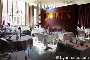 Tassin La Demi Lune : la suite restaurant tassin la demi lune r server horaires t l phone avis lyonresto ~ Maxctalentgroup.com Avis de Voitures