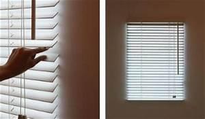 Fausse Fenetre Lumineuse : luz artificial con la ventana que no existe decoraci n ~ Melissatoandfro.com Idées de Décoration