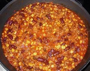 Chili Con Carne Steffen Henssler : chili con carne f r kinder von muehle74 ~ Pilothousefishingboats.com Haus und Dekorationen