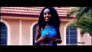 Warite Furi - Adda Baana (Oromo Music 2014 New) - YouTube