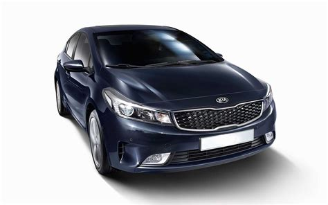 restyling kia cerato    start  sales cars