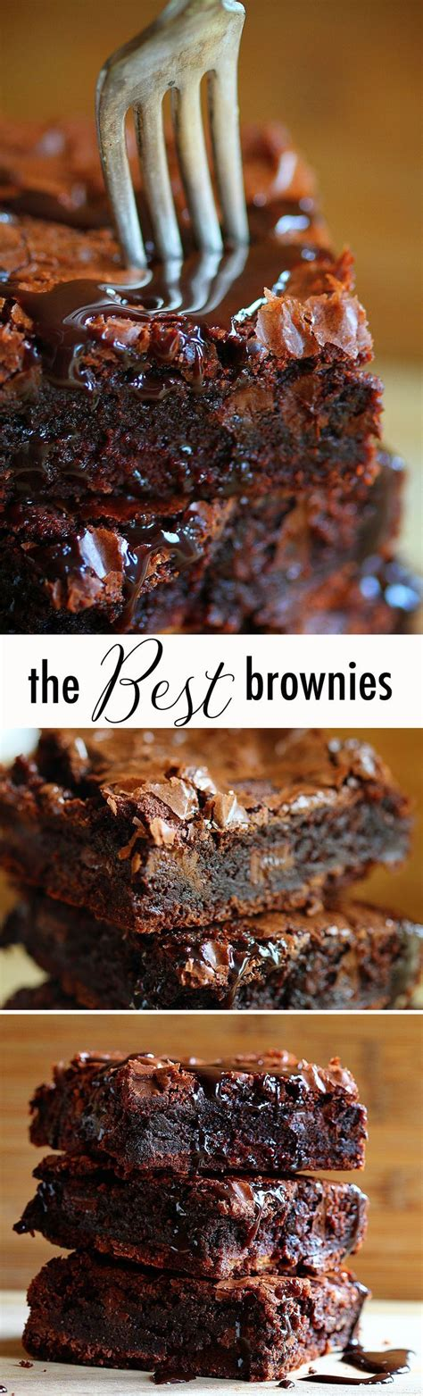 easy desserts with cocoa powder 17 best ideas about desserts on desserts oreo desserts and easy