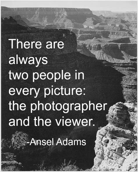 people   picture