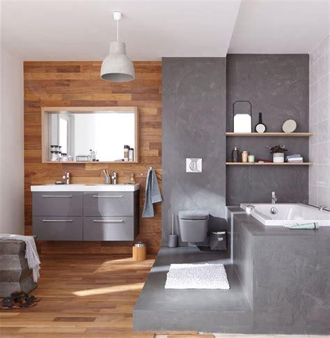 carrelage salle de bains leroy merlin peinture pour carrelage sol salle de bain leroy merlin