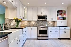 renovate kitchen ideas great small kitchen remodel ideas