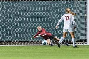 Cardinal soccer takes down Tar Heels to open season ...