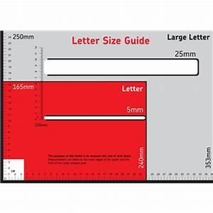 cheap pyjamas deals online in store sale hotukdeals With letter size mail dimensional standards template