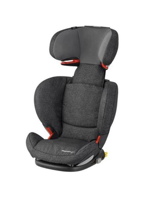 siege fnac dossier norme isofix quel siège auto choisir