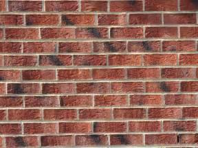 Brick Wall Desktop