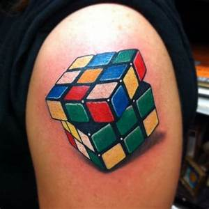 158 best images about Gamer Tattoos on Pinterest ...