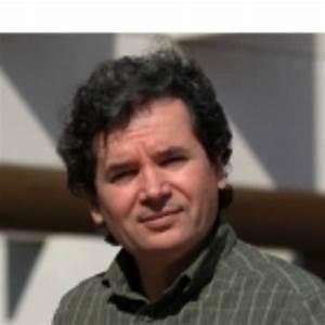 Dr Zimmermann Reutlingen : ali aliev research scientist university of texas dallas xing ~ Eleganceandgraceweddings.com Haus und Dekorationen