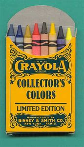 best crayola crayon colors ideas and images on bing find what