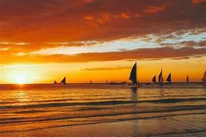 1000+ ideas abo... Boracay Sunset Quotes