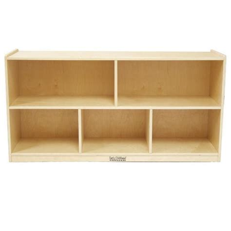 Plywood Storage Cabinet by Woodwork Plywood Storage Shelves Pdf Plans