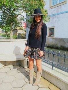 1000+ images about My Dreams on ... on Pinterest   Verano Outfit and Outfits Primavera