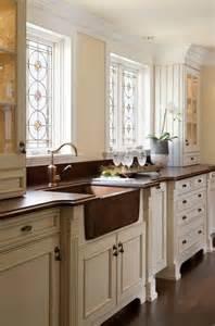 country kitchen sink ideas kitchen ideas farm sinks contemporary kitchens to country kitchens