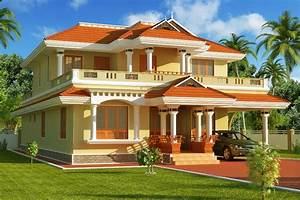 Exterior house outdoor paint design exterior paint color for Beautifully painted houses exterior