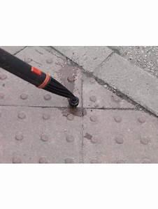 Nettoyeur Vapeur 5 Bars : nettoyeur vapeur professionnel so4000 vivier online ~ Dailycaller-alerts.com Idées de Décoration