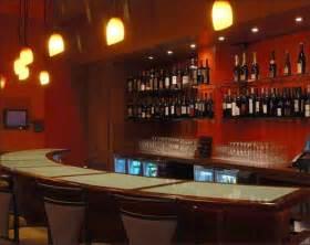 bar design home bar design house experience