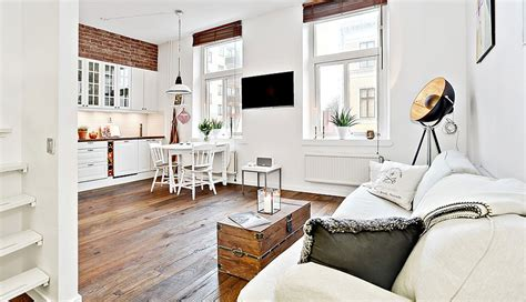 Right Way Small Studio Apartment by Utility Top Tips For Furnishing A Small Studio Apartment