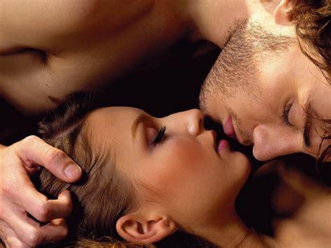 Couple Kissing Image And Lyrics