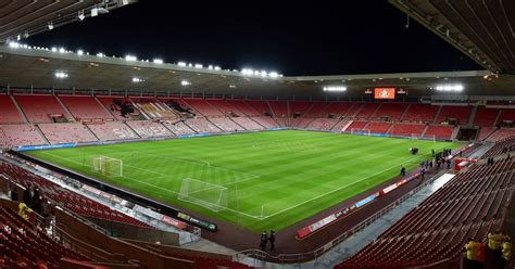 Championship quiz: Can you name these 10 stadiums? - Hull Live