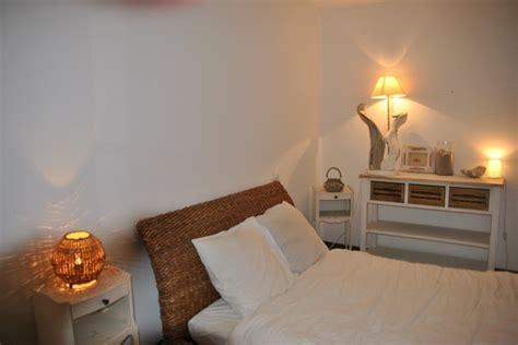 chambre et table d hote de charme côté cannelle maison et table d 39 hôtes de charme chambre d