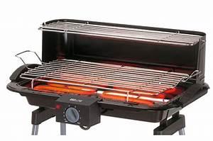 Plancha électrique Sur Pied : barbecue proline bbq 24 pieds 2589427 ~ Dailycaller-alerts.com Idées de Décoration