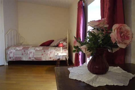 chambres d hotes vendee chambres d 39 hôtes les renardises foussais payré accueil