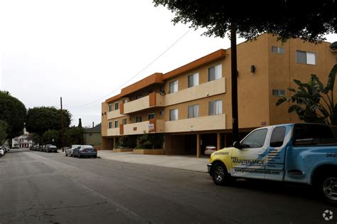 Pabst Kinney Apartments by Pabst Kinney Rentals Ca Apartments