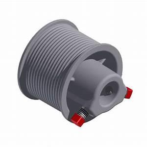poulie de cable 85 mm pour porte de garage sectionnelle With poulie porte de garage