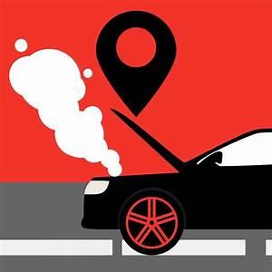 Car Sos Francais : sos car emergency send accident location home facebook ~ Maxctalentgroup.com Avis de Voitures