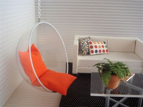 Best 25+ Modern Dollhouse Furniture Ideas On Pinterest